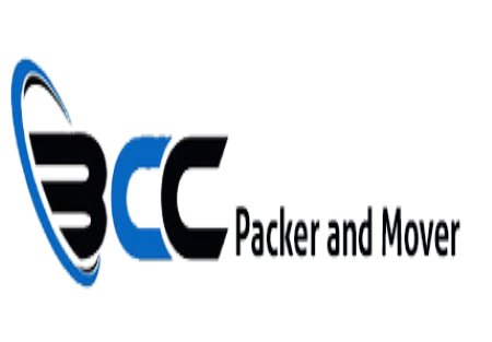 Bcc Packer Mover