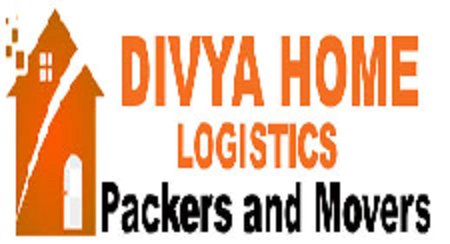 Divya Packers And Logistics