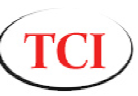 TCI Logistics Packers And Movers