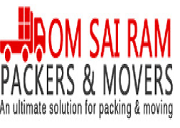 Om Sai Ram Packers And Movers