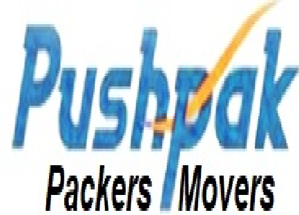 Pushpak Packers And Movers