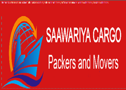 SAWARIYA CARGO PACKER AND MOVERS