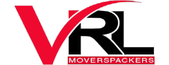 VRL LOGISTICS MOVERS AND PACKERS