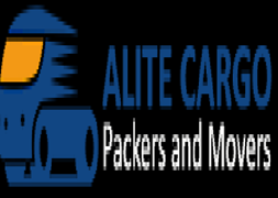 ALITE CARGO PACKERS AND MOVERS