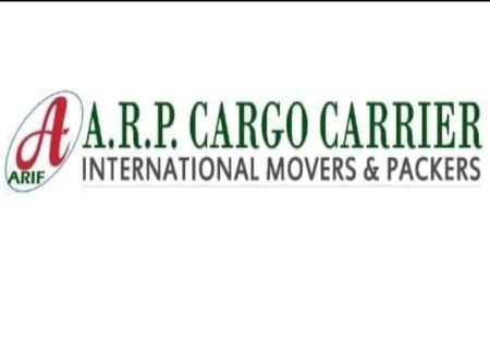 ARP International Packers And Movers
