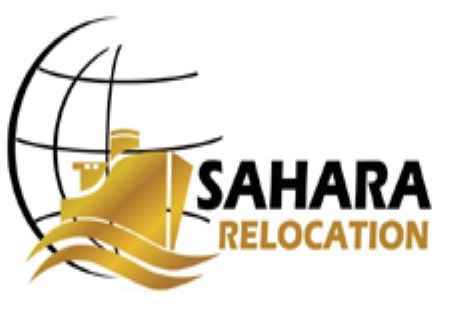 Sahara Relocation Packers And Mover