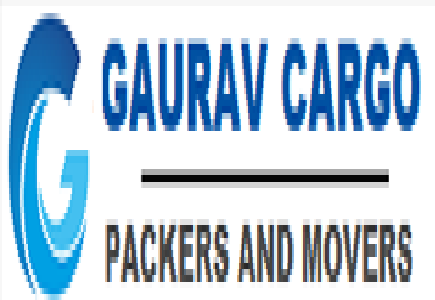 Gaurav Cargo Packers And Movers