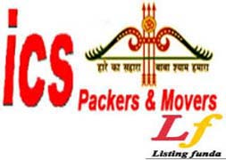 ICS Packer And Mover