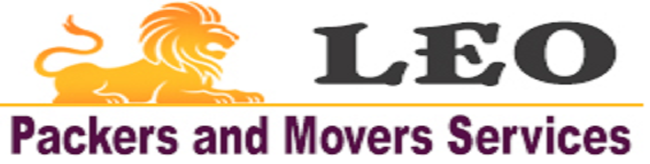 Leo Packers & Movers  Service