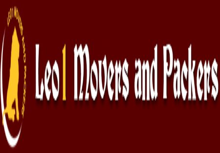 Leo 1 Packers And Movers