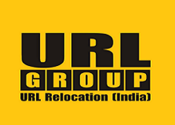URL Relocation Services