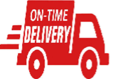 Ontime Delivery PACKER And Movers