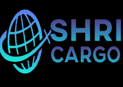 Shri Cargo Packers And Movers